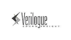 verilogue