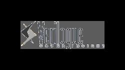 verilogue